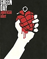 1-GreenDay-AmericanIdiot.JPG