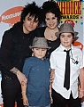 2006NickelodeonAwards1.jpg