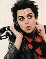 Billie-Joe-Armstrong-green-day-2006110-299-400.jpg