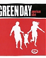 Green_Day_-_American_Idiot_-_Front.jpg