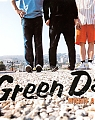 Green_Day_-_Hitchin__A_Ride_-_Front.jpg
