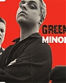Green_Day_-_Minority_-_Front.jpg