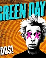 green_day_dos_2012-front-www_getalbumcovers_com_.jpg