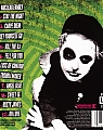 green_day_uno_2012-back-www_getalbumcovers_com_.jpg