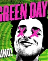 green_day_uno_2012-front-www_getalbumcovers_com_~0.jpg